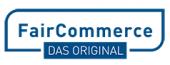 fc_logo